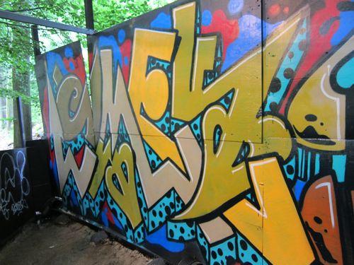 Skanderborg2011Graffiti19