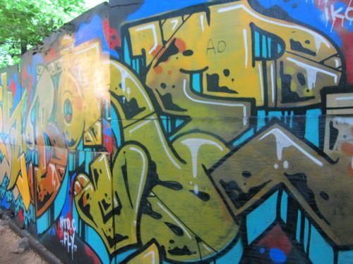 Skanderborg2011Graffiti20