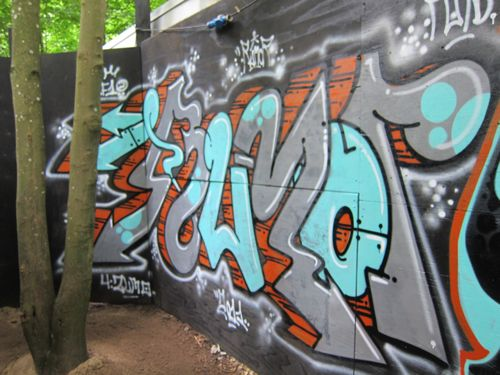 Skanderborg2011Graffiti21
