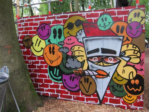 Skanderborg2011Graffiti23