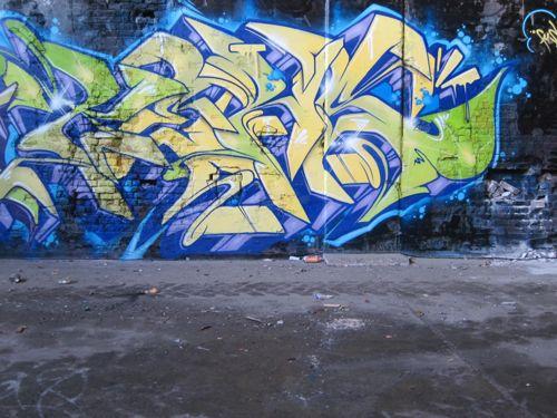 BraskArtBlog32