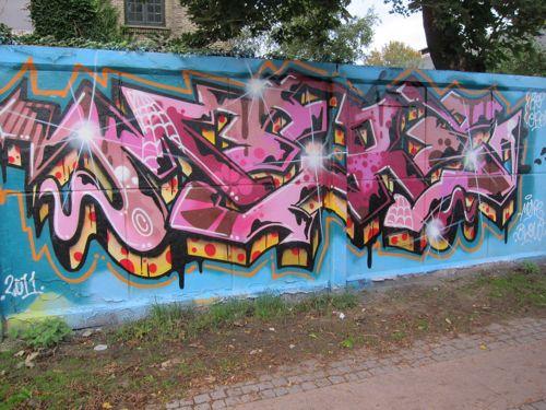 BraskArtBlogGraffiti11