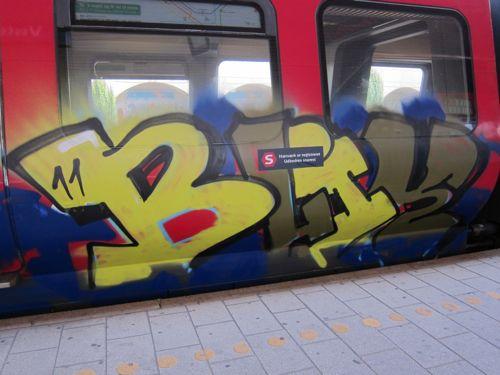 BraskArtBlogStell201118