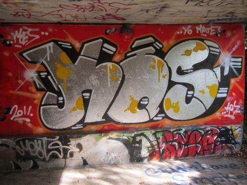 BraskArtBloggraffiti201102
