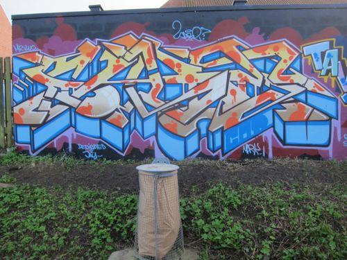 BraskArtBloggraffiti201105