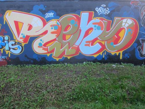 BraskArtBloggraffiti201106