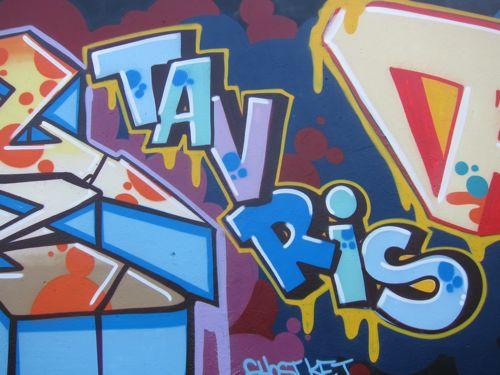 BraskArtBloggraffiti201111