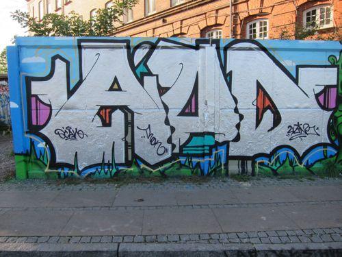 Staden40årgraffiti01