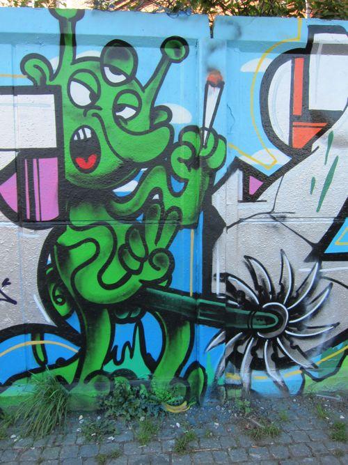 Staden40årgraffiti02