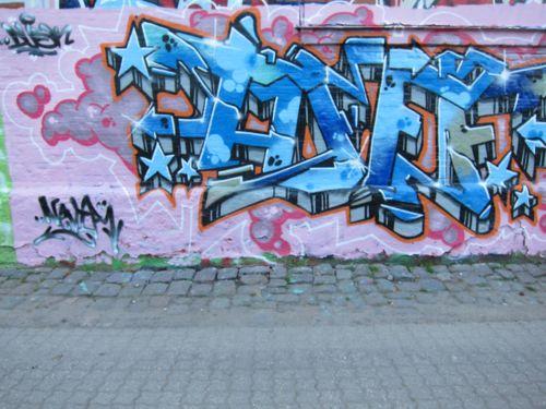 Staden40årgraffiti03
