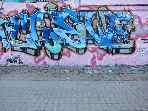 Staden40årgraffiti04