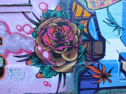 Staden40årgraffiti05