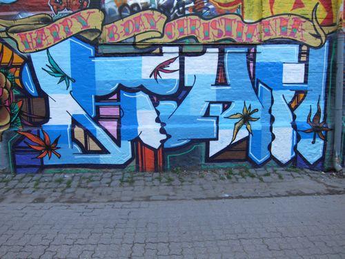 Staden40årgraffiti06