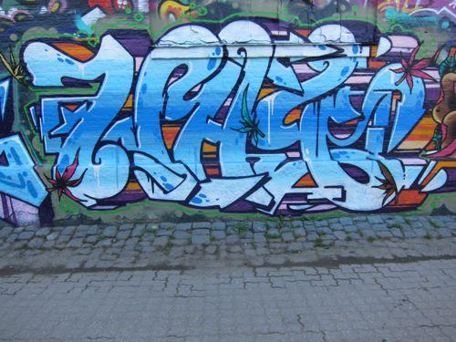 Staden40årgraffiti07