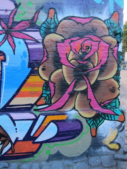Staden40årgraffiti08