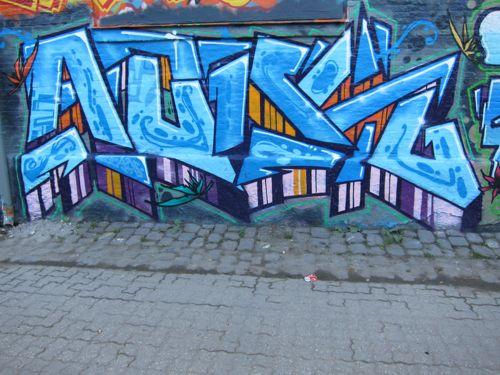 Staden40årgraffiti09