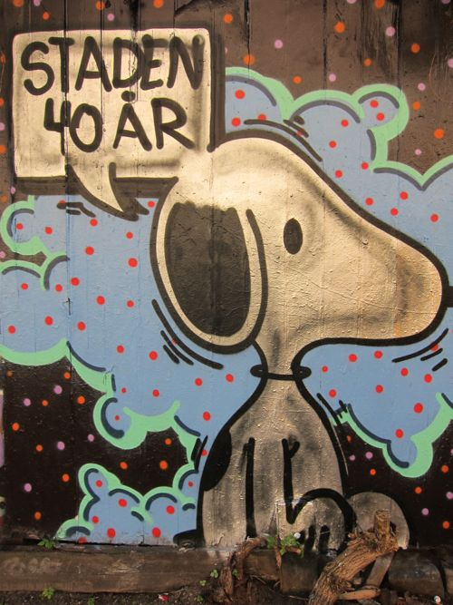 Staden40årgraffiti10