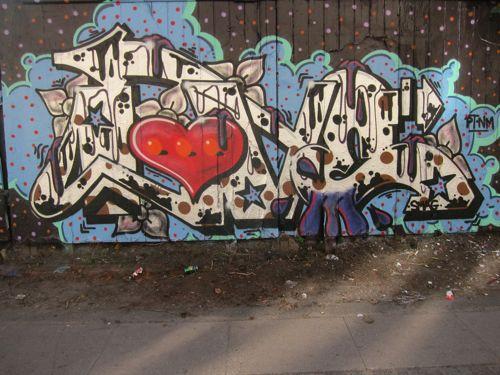 Staden40årgraffiti11