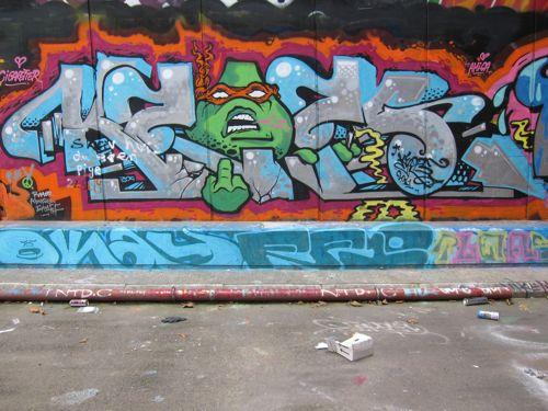 BraskArtBlog19