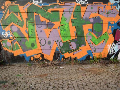 BraskArtBlog35