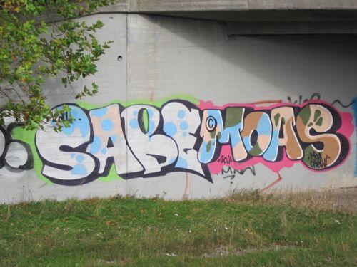 BraskArtBlog36