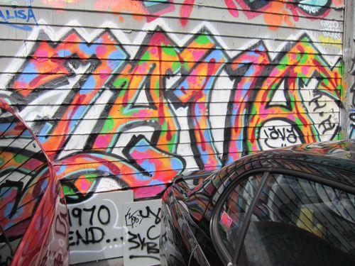 BraskArtBlog5Pointz201101