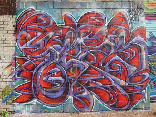 BraskArtBlog5Pointz201104