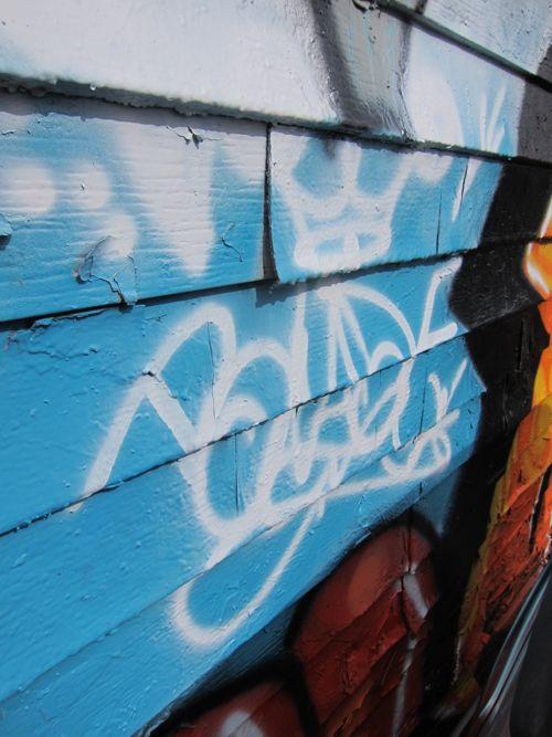 BraskArtBlog5Pointz201106