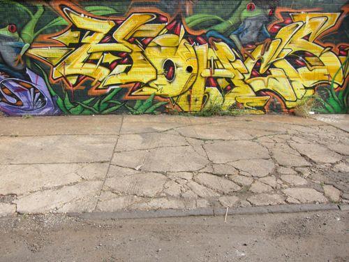 BraskArtBlog5Pointz201108