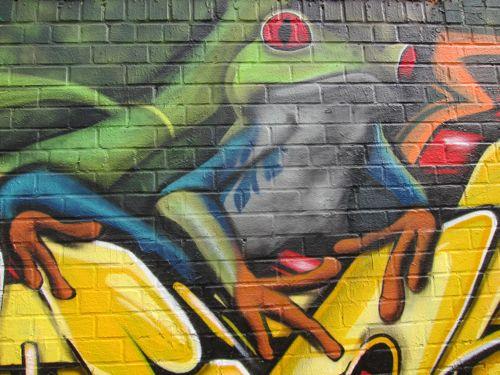 BraskArtBlog5Pointz201109