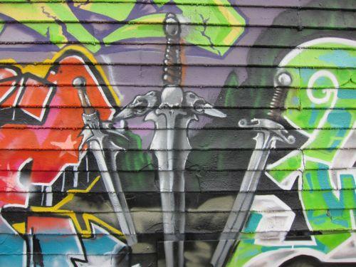 BraskArtBlog5Pointz201111