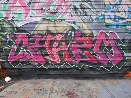 BraskArtBlog5Pointz201116