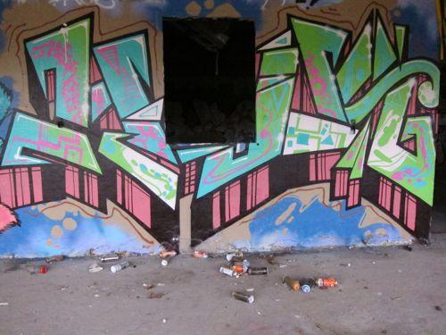 BraskArtBlogCPHgraffiti2