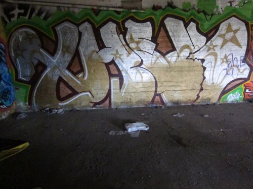BraskArtBlogCPHgraffiti3