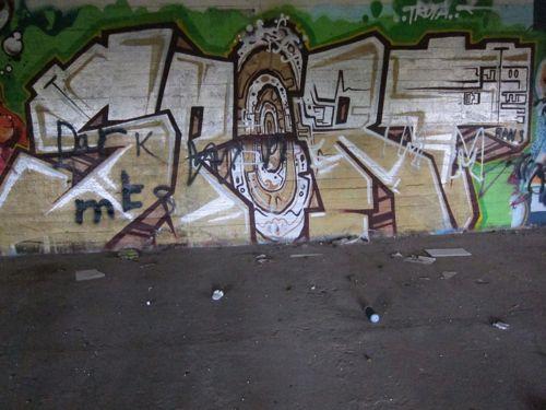 BraskArtBlogCPHgraffiti5