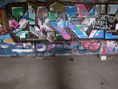 BraskArtBlogCPHgraffiti6