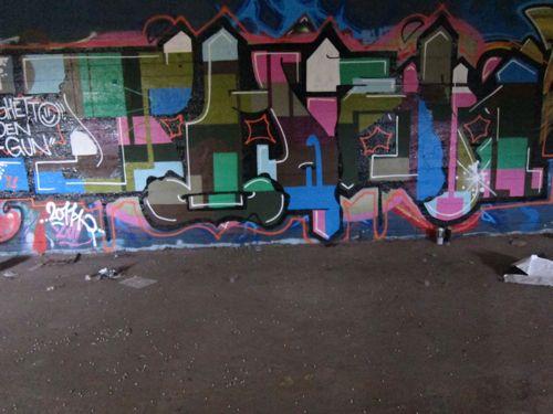 BraskArtBlogCPHgraffiti7