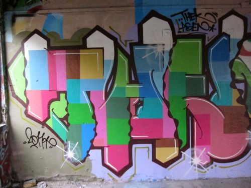 BraskArtBlogCPHgraffiti8