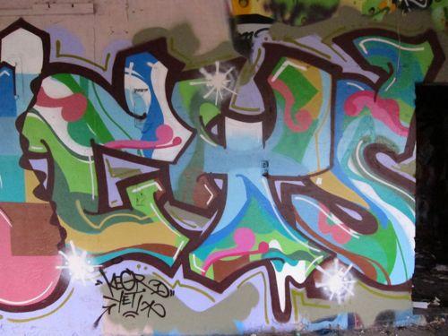 BraskArtBlogCPHgraffiti9