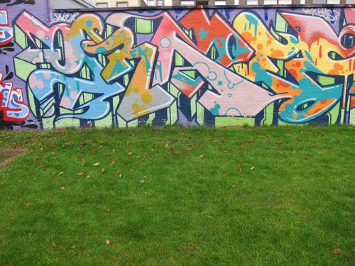 BraskArtBlogGraffiti5