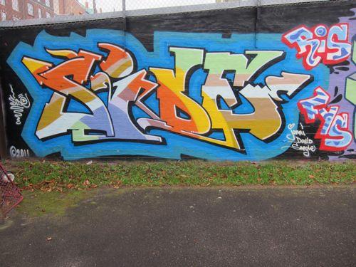 BraskArtBlogGraffiti6
