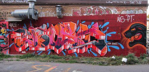 CPHgraffiti20111
