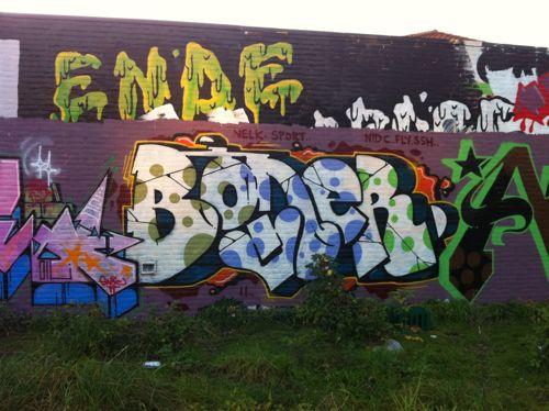 CPHgraffiti20113