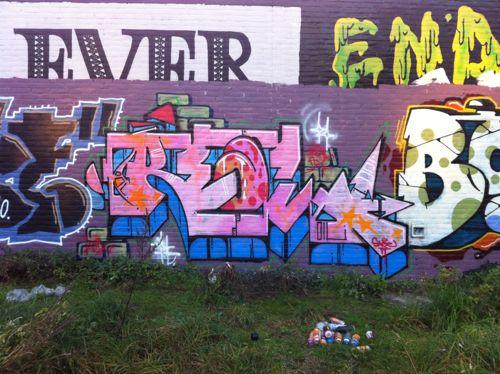 CPHgraffiti20114