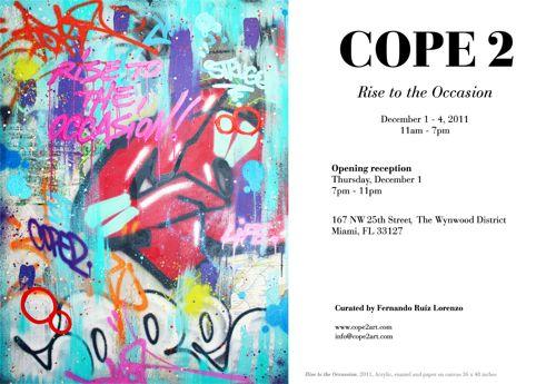 Cope21