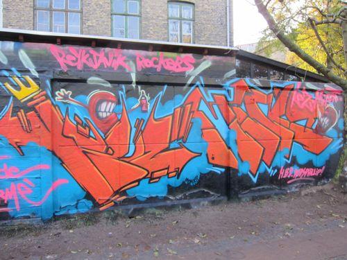 Graffiti201105