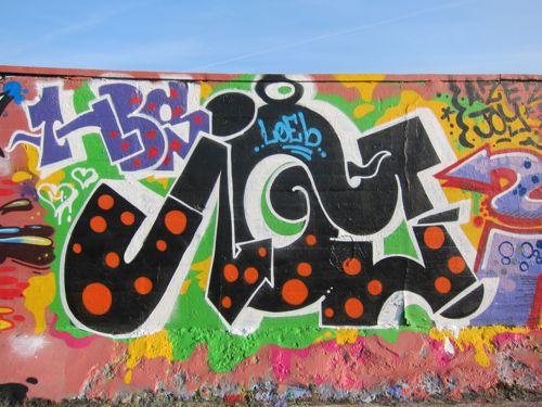 Graffiti201109
