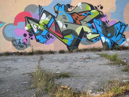 Graffiti201111