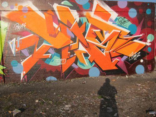 Graffiti201123