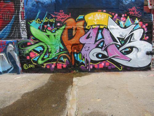 Graffiti5Pointz01